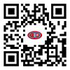 昆山福尔瑞乐鱼app网站乐鱼电子游戏有限公司